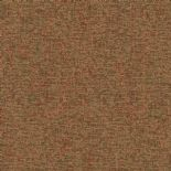Wallstitch Wallpaper DE120056 By Design id For Colemans